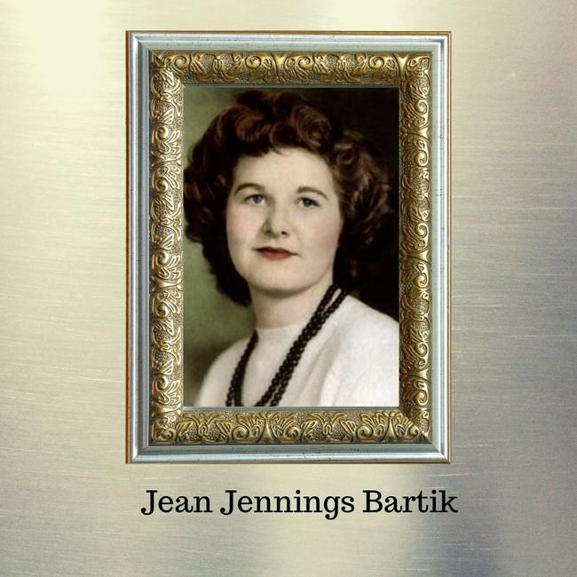 Jean Jennings