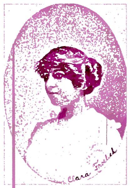Clara Froelich